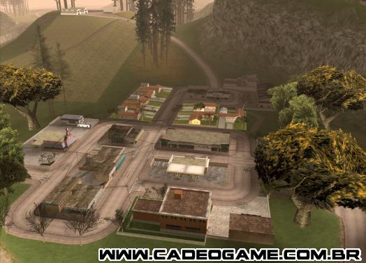 http://images2.wikia.nocookie.net/__cb20110220115922/gta/pt/images/0/05/Dillimore.jpg