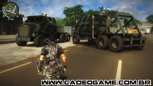 http://images2.wikia.nocookie.net/__cb20130120194451/justcause/images/9/92/URGA-9380_(2_versions).png