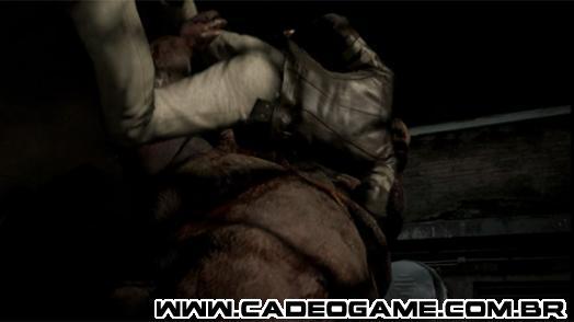 http://media1.gameinformer.com/imagefeed/featured/capcom/residentevil6/trailerscreens/fat.jpg