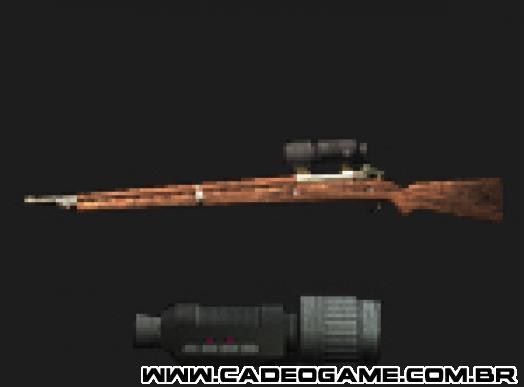 http://img529.imageshack.us/img529/848/riflecominfraredscope.jpg