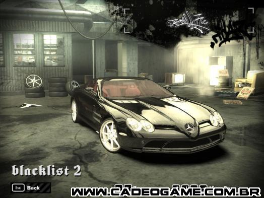 http://www.banda.cz/webs/n/needforspeed/usr_files/image/02_car.jpg