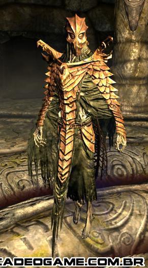 http://images.wikia.com/elderscrolls/images/6/67/Ahzidal.png
