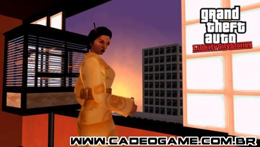 http://www.gtainside.com/images/screenshots//GTA%20Liberty%20City%20Stories_toshiko2.jpg