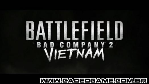 http://pnmedia.gamespy.com/ve3d.ign.com/VideoThumbnail/June2010/BattlefieldBadCompany2VietnamE32010TeaserTrailerRedux.jpg