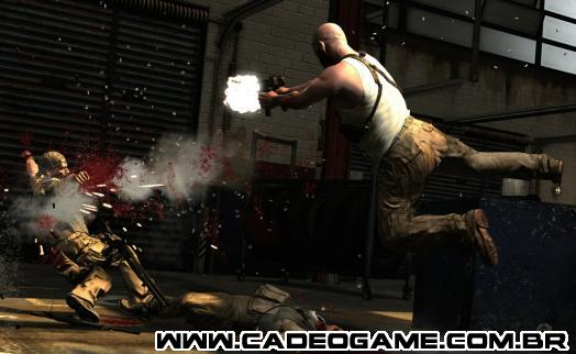 http://mashthosebuttons.com/gallery/max-payne-3-screenshots-04062012/rsg_mp3_pc_021.jpg