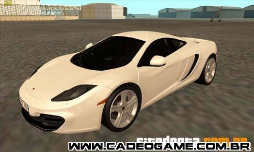 http://www.sitedogta.com.br/imagens/veiculos/carros/importados/mclaren//McLaren%20MP4-12C%202011/McLaren%20MP4-12C%202011%202m.jpg