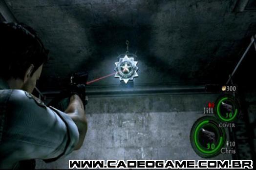 http://www.residentevil.com.br/images/re5/scorestar1.jpg