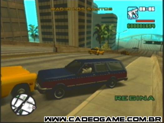 http://gtadomain.gtagaming.com/images/sa/vehicles/regina.jpg