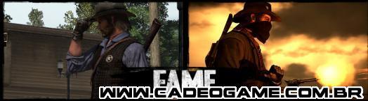 http://www.rockstargames.com/reddeadredemption/img/en_us/honorandfame/fame.jpg