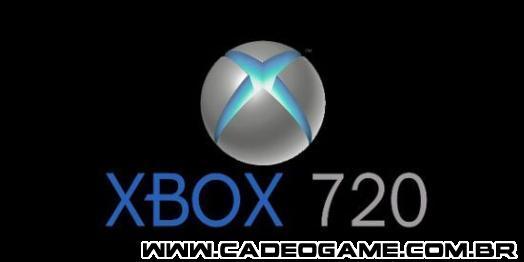 http://whatsyourtagblog.files.wordpress.com/2013/04/microsoft_xbox_720_logo.jpg?w=627