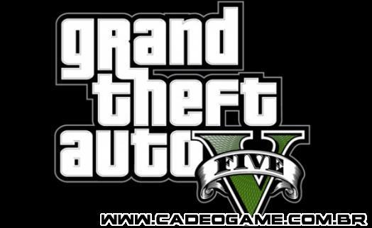 http://www.espacogamer.com.br/wp-content/uploads/2012/01/GTA-V-logo-600x369.jpg