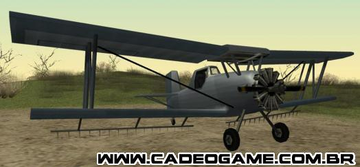 http://images2.wikia.nocookie.net/__cb20090609181906/gtawiki/images/thumb/3/3f/Cropduster-GTASA-front.jpg/1000px-Cropduster-GTASA-front.jpg