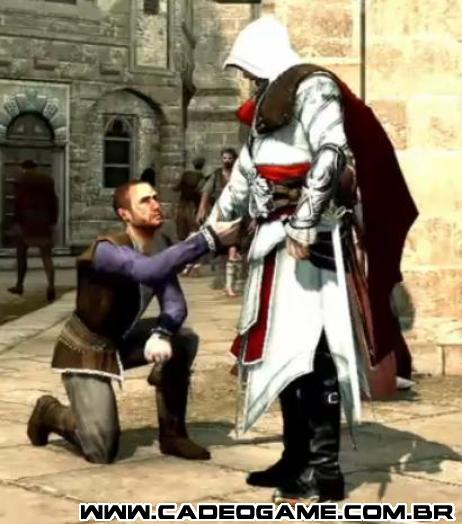 http://images2.wikia.nocookie.net/__cb20101103125715/assassinscreedbr/pt/images/b/ba/Ezio_Recruiting_Assassin.jpg