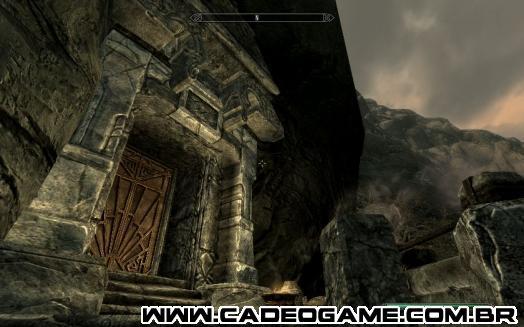 http://www.guiaskyrim.com.br/wp-content/uploads/2011/12/Vlindrel_Hall.jpg