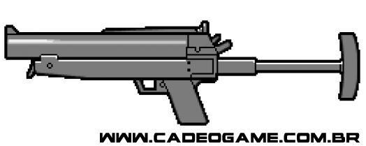 http://www.gtamind.com.br/gta4/tlad/paginas/informacoes/se/armas/grenade-launcher.gif