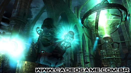 http://gamerinconstante.files.wordpress.com/2011/02/wolfenstein_1.jpg