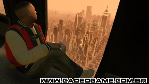 http://images2.wikia.nocookie.net/__cb20130515191013/gtawiki/images/a/a5/Rsg-tbogt-screenshot-045.jpg