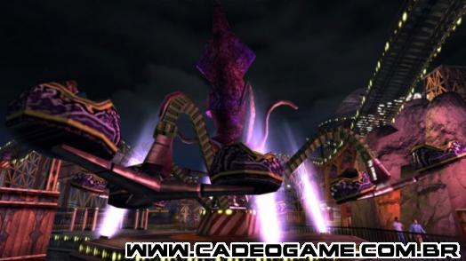 http://images3.wikia.nocookie.net/__cb20111125165602/bullygame/images/thumb/e/e4/The_Big_Squid.jpg/637px-The_Big_Squid.jpg