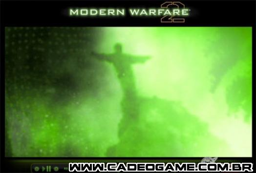 http://ps3media.ign.com/ps3/image/article/966/966592/call-of-duty-modern-warfare-2-headed-to-brazil-20090326091347653.jpg