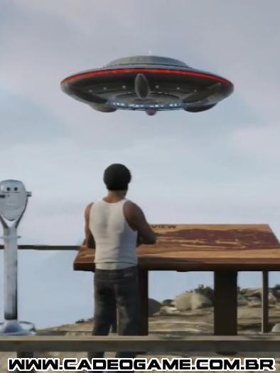 http://images1.wikia.nocookie.net/__cb20130921103940/gtawiki/images/thumb/d/d6/UFO-100%25_Completion-GTAV.png/361px-UFO-100%25_Completion-GTAV.png