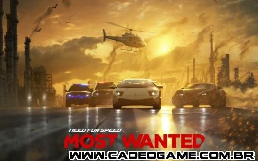 http://gamingtrend.com/wp-content/uploads/2012/10/2012_need_for_speed_most_wanted-wide.jpg?cda6c1