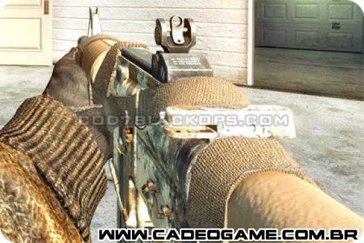 http://www.cod7blackops.com/images/weapons/camouflages/nevada-game.jpg
