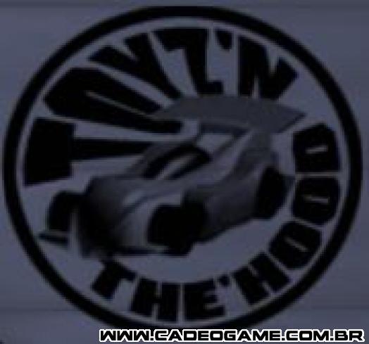 http://images2.wikia.nocookie.net/__cb20100317105918/gtawiki/images/thumb/f/f6/Toyz-GTA3-logo.jpg/180px-Toyz-GTA3-logo.jpg
