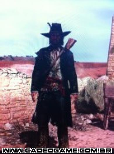 http://images3.wikia.nocookie.net/__cb20110815044142/reddeadredemption/images/thumb/8/87/013.JPG/138px-013.JPG