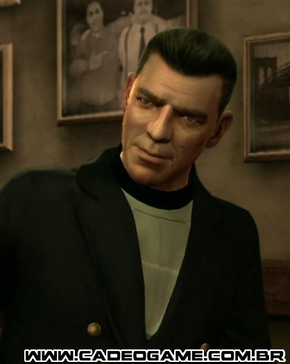 http://images3.wikia.nocookie.net/__cb20080508034739/gtawiki/images/c/c7/RayBoccino-GTAIV.jpg