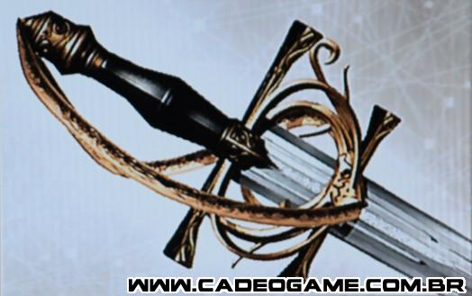 http://wikicheats.gametrailers.com/images/a/a3/AC_2_Milanese_Sword.jpg