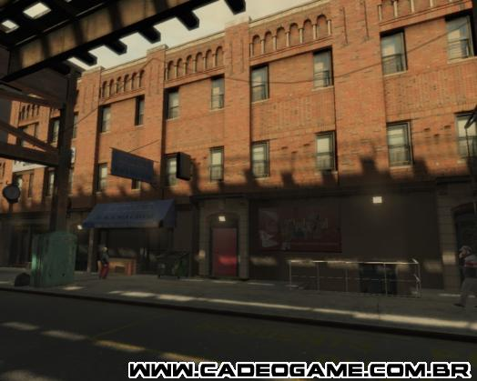 http://images3.wikia.nocookie.net/__cb20090213153742/gtawiki/images/3/31/Brokersafehouse-GTA4-exterior.jpg