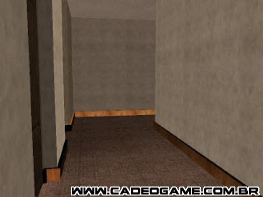 http://1.bp.blogspot.com/-sOw3wyC9tC8/UYYyEIgDOWI/AAAAAAAAAK4/Q452fF0UNrk/s320/gallery11.jpg