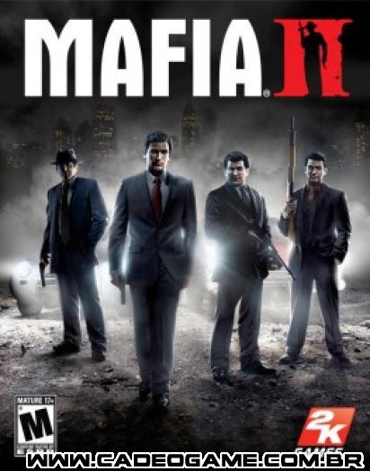 http://images4.wikia.nocookie.net/__cb20100630234852/mafiagame/images/thumb/7/7e/MafiaIIcover.jpg/263px-MafiaIIcover.jpg