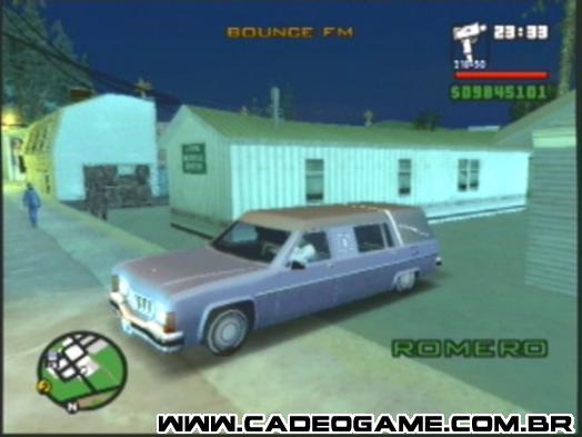 http://gtadomain.gtagaming.com/images/sa/vehicles/romero.jpg
