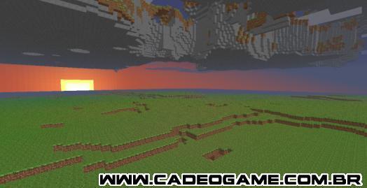 http://www.minecraftwiki.net/images/thumb/0/03/Middlefarlands.png/800px-Middlefarlands.png