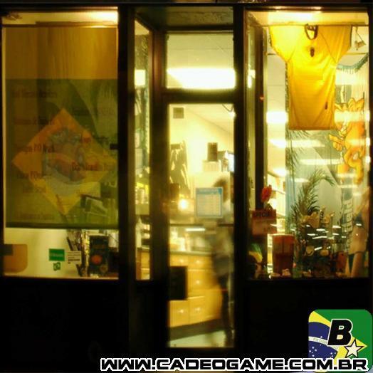 http://4.bp.blogspot.com/_L6E4hOYhics/SucEIhswR_I/AAAAAAAAm6g/4psjLEG-czc/s1600/brasil.jpg