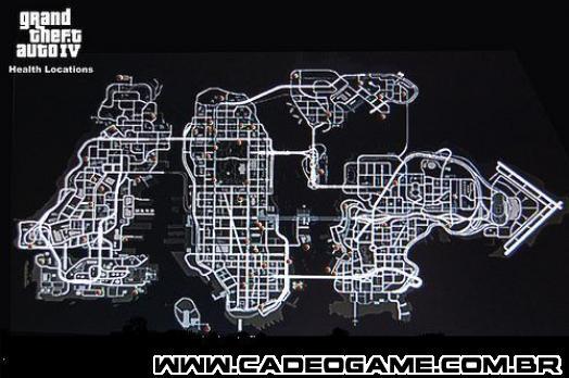 http://trickbin.com/wp-content/uploads/2010/02/Gta-4-health-map.jpg