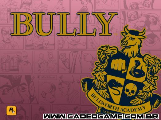 http://media.rockstargames.com/rockstargames/img/global/downloads/wallpapers/games/bully_wallpaper10_524x524.jpg
