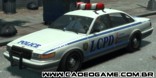 http://www.libertycitypolicedepartment911.com/PoliceCruiser-GTA4-front.jpg