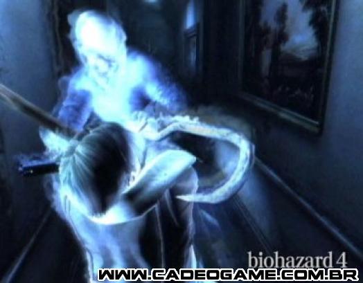http://1.bp.blogspot.com/_E71Apn1U3Lc/TRoVRturquI/AAAAAAAAAes/BQxiB5xVQc4/s1600/RE4BETA03.jpg