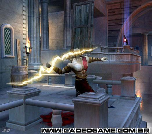 http://images.wikia.com/godofwar/images/1/15/Zeus_Fury.jpg