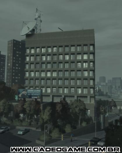 http://images.wikia.com/gtawiki/images/2/2f/LowerEastonpolicedepartment-GTA4-exterior.jpg