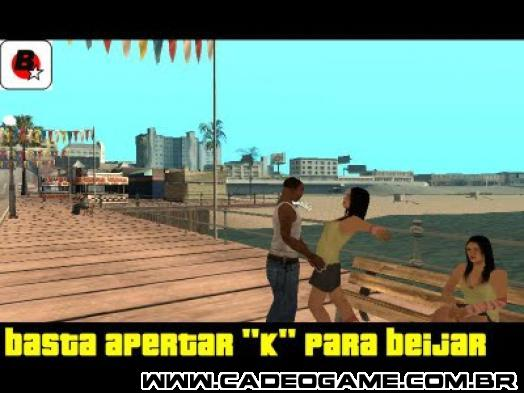 http://4.bp.blogspot.com/_L6E4hOYhics/SFKzCyfMuUI/AAAAAAAAN_w/NmwDZR1djUc/s400/kisss.JPG