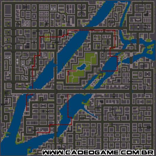 http://upload.wikimedia.org/wikipedia/en/b/b8/GTA1_Liberty_City_map.png