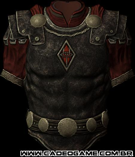 http://images3.wikia.nocookie.net/__cb20121010145839/elderscrolls/images/thumb/9/92/Penitus_occulatus_armor.png/1000px-Penitus_occulatus_armor.png