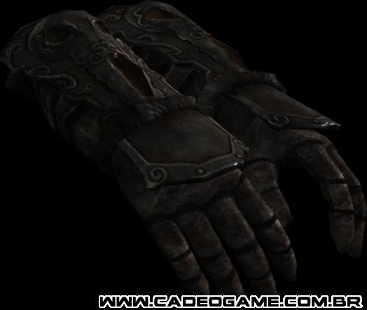 http://images.wikia.com/elderscrolls/images/6/67/TESV_Wolf_Gloves.png