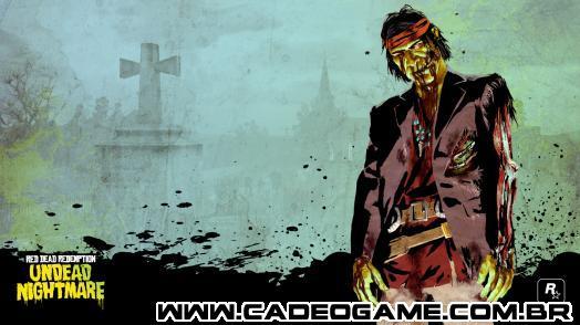 http://media.rockstargames.com/rockstargames/img/global/downloads/wallpapers/games/undeadnightmare_zombienastas_1920x1080.jpg