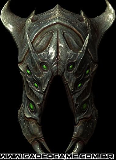 http://images1.wikia.nocookie.net/__cb20121010205248/elderscrolls/images/7/76/Falmer_Helmet.png