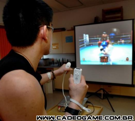 http://www.sopresentescriativos.com.br/wp-content/uploads/2011/12/Nintendo-Wii.jpg