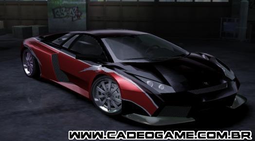http://images.wikia.com/nfs/en/images/1/19/Carbon_LamborghiniMurcielagoWolf.jpg